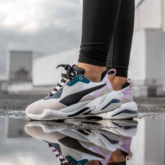 Puma Shoes | Puma Thunder Rive Droite